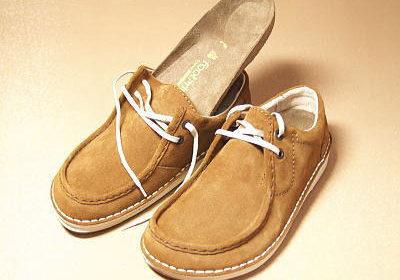 ご要望にお応えできる靴