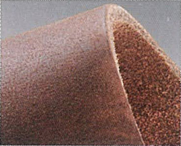 material-natural-leather