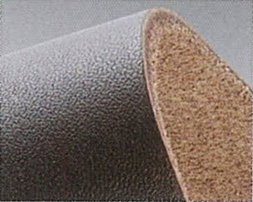 material-smooth-leather